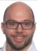 Profilbild von   Projektleiter für Digitalisierungs- und Software / Appentwicklungsprojekte