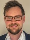 Profilbild von   Projektmanager/PMO