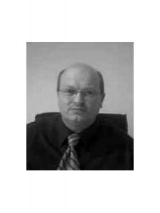 Profilbild von Matthias Schneider Datawarehouse Expert aus LinsengerichtEidengesaess