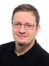 Profilbild von Matthias Sommerfeld  Geschäftsführer / Inhaber