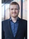 Profilbild von Matthias Steffen  Senior Consultant Microsoft SharePoint