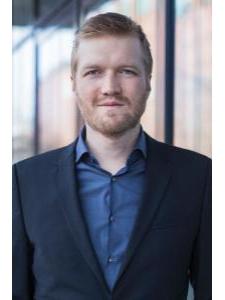 Profilbild von Matthias Steffen Senior Consultant Microsoft SharePoint aus Hamburg