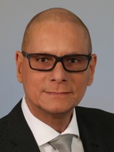 Profilbild von Matthias Wagner FfmNet IT-Services aus Friedberg