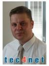Profilbild von Matthias Walter  Consulting | EDV-Gutachten | IT-Security | Datenschutz