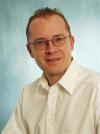 Profilbild von   Headhunter, IT / Tech Recruiter, Active Sourcing,