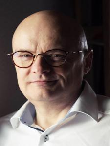 Profilbild von Matthias Weber Konstrukteur Sondermaschinenbau & Betriebsmittel aus Heusweiler