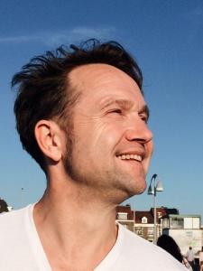 Profilbild von Matthias Wegerhoff Web- und Software-Entwickler aus Duesseldorf