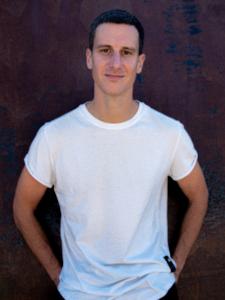 Profilbild von Matthias Weimer Social Media Manager aus Offenbach