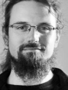 Profilbild von Matthias Weinreuter Python, C++, Mobile Developer / Data Scientist aus Karlsruhe