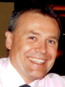 Profilbild von Matthias Wertsch SAP technical Consultant SAP /  Cloud (SCP) Portal - Netweaver J2EE - ABAP - FrontEnd UI5 via ODATA aus Karben