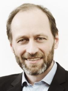 Profilbild von Anonymes Profil, Matthias Wiediger