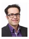 Profilbild von Matthias Wimmer  RedHat Certified Datacenter Specialist(RHCE,RHCDS), TSM, Security- und Systemmanagement aus Bayern