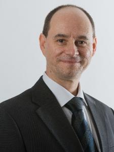 Profilbild von Matthias Woerner Senior Projektmanager / IT-Security Consultant aus Roettenbach