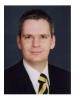 Profilbild von   ISTQB Testmanager - BPMN 2.0 - BPO - Prozessmanager - Banken - Compliance - SCRUM - agil