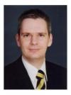 Profilbild von Matthias Wrase  ISTQB Testmanager - Qualitätsmanager - Banken