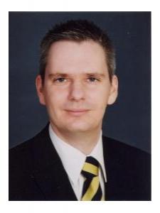 Profilbild von Matthias Wrase ISTQB Testmanager - BPMN - BPO - Prozessmanager - Banken - Compliance - SCRUM aus FrankfurtamMain