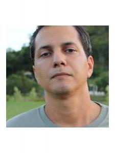 Profileimage by Mauricio Maciel Back-end C# ASP.NET MVC WEB API Mobile Developer  from RiodeJaneiro