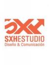Profile picture by Mauricio Pavon  Diseño & Comunicación
