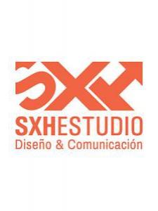 Profileimage by Mauricio Pavon Diseño & Comunicación from BaraderoBsAs