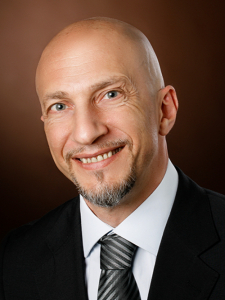 Profilbild von Maurizio Fracassi Product Lifecycle Management Consultant - Industrieingenieur aus Aalen