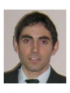 Profileimage by MauroFederico RodriguezMangold Business Intelligence Consultant from Rosario
