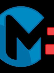 Profileimage by Maverick Technology Maverick Technology website designing and development company Pakistan from