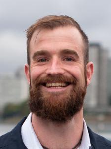 Profilbild von Max Butendeich IT Consulting, Agile/Scrum, Business Analysis, Product Management aus Muenchen