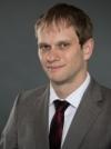 Profilbild von Max Janzen  Projektmanager (Scrum  und Klassisch), Scrum Master, Product Owner Anforderungsmanager