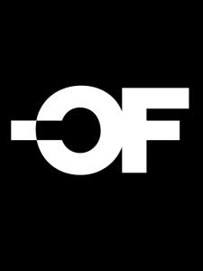 Profilbild von Max Jens OUTFLUENCER | GRAFIK – WEB – DESIGN aus Hamburg