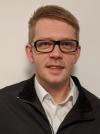 Profilbild von Max Kastner  IT-Rollouter, Web-Design, IT-Infrastruktur, Web-Hosting, DNS-Service