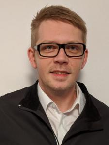 Profilbild von Max Kastner IT-Rollouter, Web-Design, IT-Infrastruktur, Web-Hosting, DNS-Service aus Trostberg