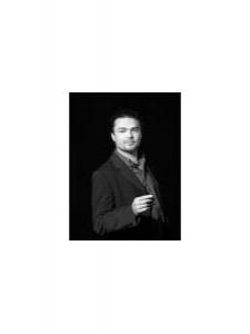 Profilbild von Max Knodel Exchange, AD, IIS, MCSA Helios Dalim Apple aus Wuppertal