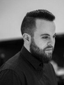 Profilbild von Max Koenig Fotograf & Grafikdesigner aus Esslingen