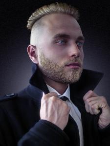 Profilbild von Max Kreiss Videograf aus Magdeburg