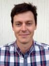 Profilbild von Max Mackert  IBMM Ingenieurbüro Max Mackert