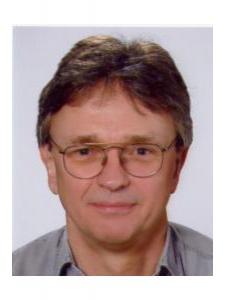 Profilbild von Max Mengelberg CAD-Konsrukteur Maschinenbautechniker aus Koeln