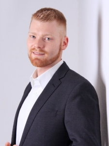 Profilbild von Max Oedinger SEO Manager aus Fuerth