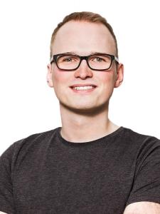 Profilbild von Max Roth Webentwicklung aus Wirges