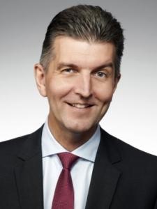 Profilbild von Max Steinbach Unternehmensberater aus Muenchen
