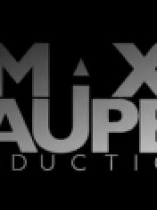 Profilbild von Max Vaupel Film & Music productions aus Berlin