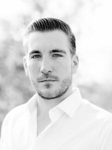 Profilbild von MaxMichael Starck IT Projektmanager / Product Owner / Scrum Master aus Mainhausen
