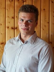 Profilbild von MaxOtto Berth Künstler und Grafiker aus Lengenfeld