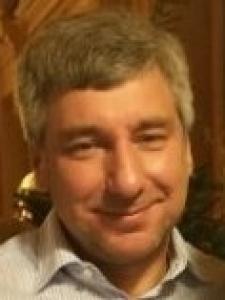 Profilbild von Maxim Akimov Softwareentwickler C#, .Net, Angular aus Muenchen