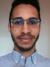 Profilbild von Maximilian Always  SEO Consultant