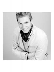 Profilbild von Maximilian Hagedorn Projektmanager aus BadKreuznach