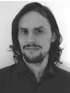 Profilbild von Maximilian Jeblick Senior AI Engineer aus Muenchen