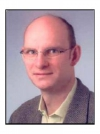 Profilbild von Maximilian Mayerhofer  Test, Testmanagement, Qualitätssicherung, Testkoordination