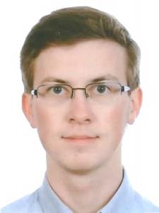 Profileimage by Maximilian Poetters Ihr Experte für MS Office, VBA-Programmierung und MS SQL Server-Datenbanken from Vught