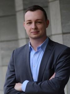 Profilbild von Maximilian Schluer Freiberuflicher Software-Qualitätssicherer aus Hamburg
