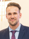 Profilbild von   Senior SAP Entwickler MM / SD / FI /CO